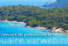 Dénichez des opportunités d'affaires pertinentes grâce à l'annuaire des sociétés du Var