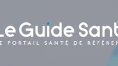 Cet été, partez l'esprit tranquille grâce au site le-guide-sante.pro