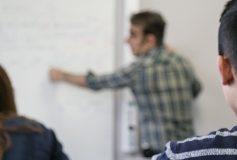 Cours privés sur mesure des Cours Thalès pour les « classes prépa »