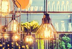 Envie de décorer votre maison ? Visitez Gambs.fr