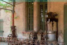 Un lieu incontournable à découvrir en Provence