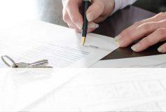Immobilier commercial : achat, vente, location avec Perfia