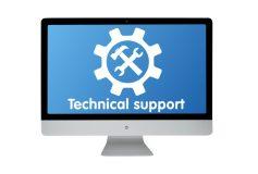 Bénéficiez d'un accès internet très haut débit grâce à Vctech.fr
