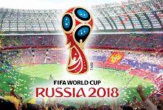 De quel bois sont faites les équipes foot de la coupe du Monde 2018 ?
