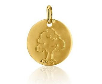 https://www.sanctis.fr/medaille-laique/medaille-arbre-de-vie