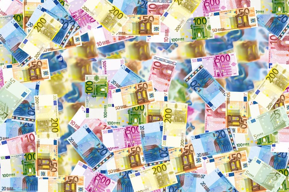 La solution Gestion des coûts d'Acteos vous aidera à choisir le meilleur rapport qualité-prix en toutes circonstances