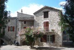 Vacances en Ardèche : voici 3 endroits à ne pas manquer